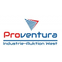 Proventura Industrie-Auktion West GmbH